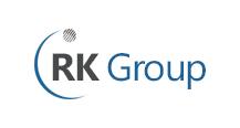 client-rk